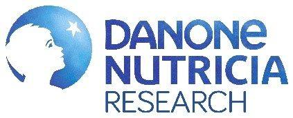 Danone Nutricia Research