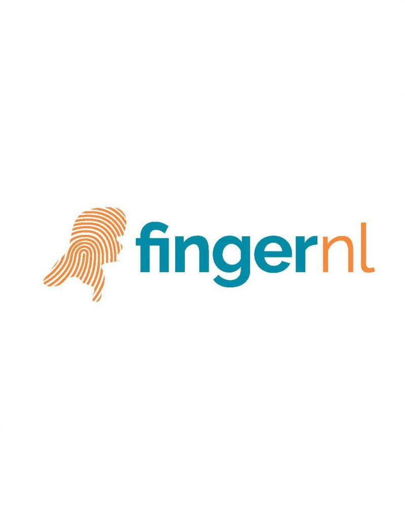 Work Package 1: FINGER-NL lifestyle intervention