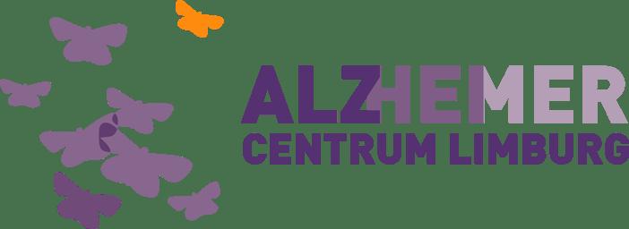 Logo Alzheimer Centrum Limburg